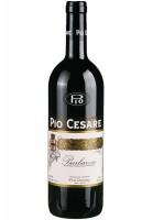 Barbaresco DOCG 2012 - Pio Cesare