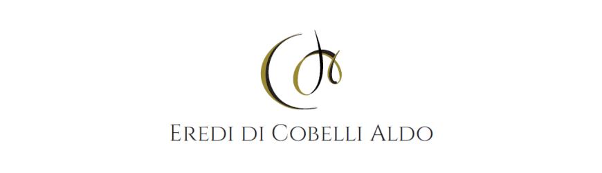 Eredi Cobelli - Sorni di Lavis