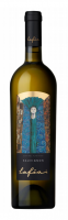 Sauvignon Blanc Lafóa DOC 2019 - Kellerei Schreckbichl