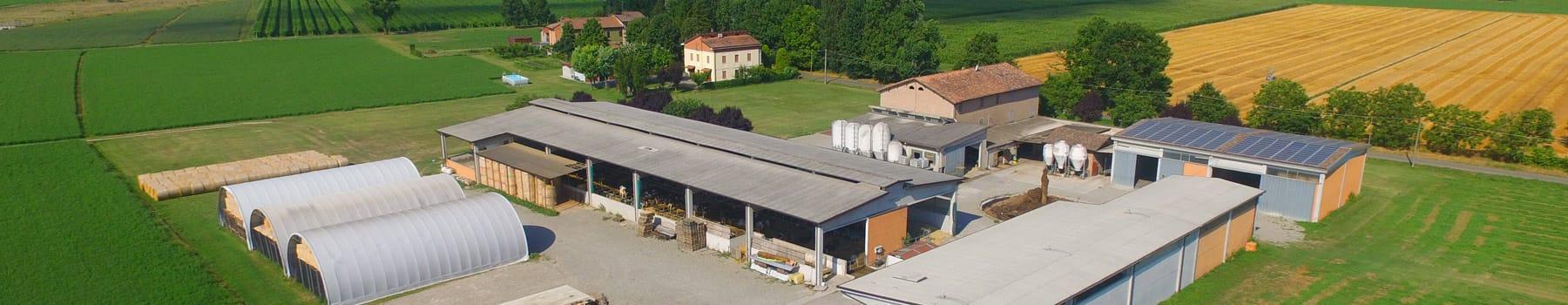 10-le-aziende-agricole
