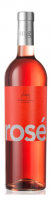 Cuvée Rosé 2018 - Kellerei Meran