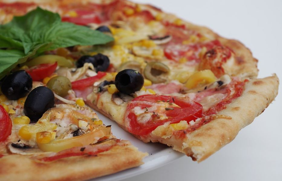 pizza2596f562fdcdac