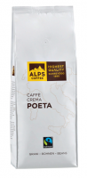 Caffè Crema Poeta 1Kg - ALPS COFFEE