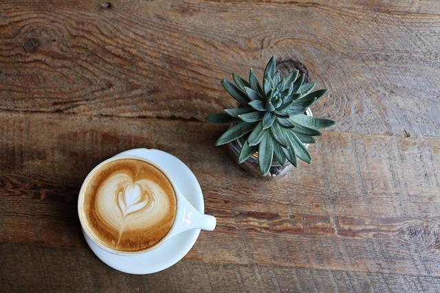Caroma-Kaffee-Mexico-Chiapas