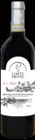 """Brunello di Montalcino """"Fiore di Meliloto"""" DOCG 2015 - Weingut Tenuta Corte Pavone"""