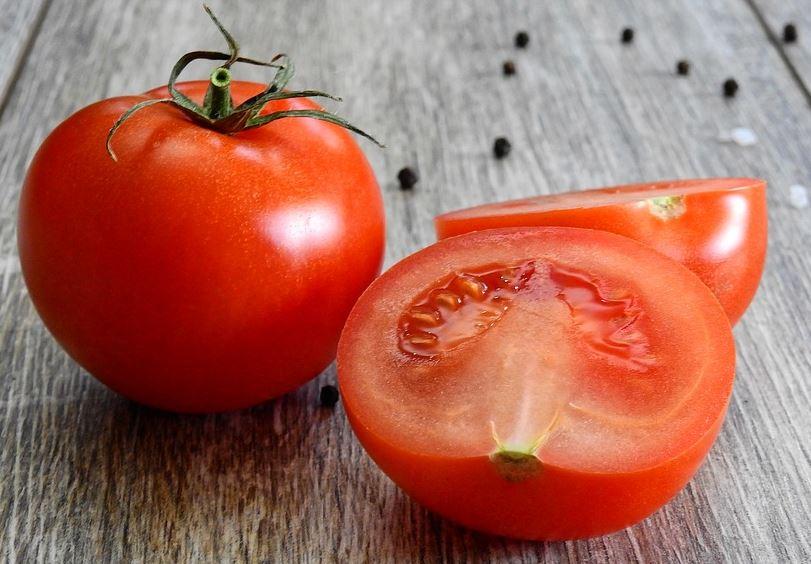 tomaten596f57569a33c