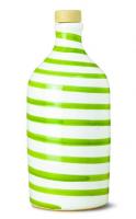 Olivenöl Linea Capri, Grün, 500 ml - Frantoio Muraglia Intense Fruity - 500 ml