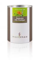 Bio Bergkräuter-Tee Monherbs - Monthea