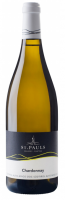 Chardonnay St. Pauls DOC 2019 - St. Pauls