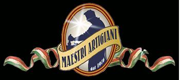 Maestri Artigiani Italiani S.r.l