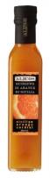 Orangensirup aus sizilianischen Orangen, 250ml, 500ml - Alicos
