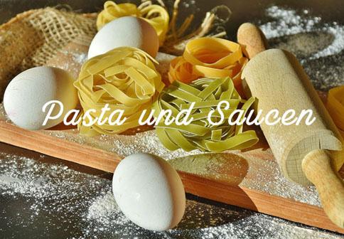 Pasta-zugeschnitten_bearbeitet-1