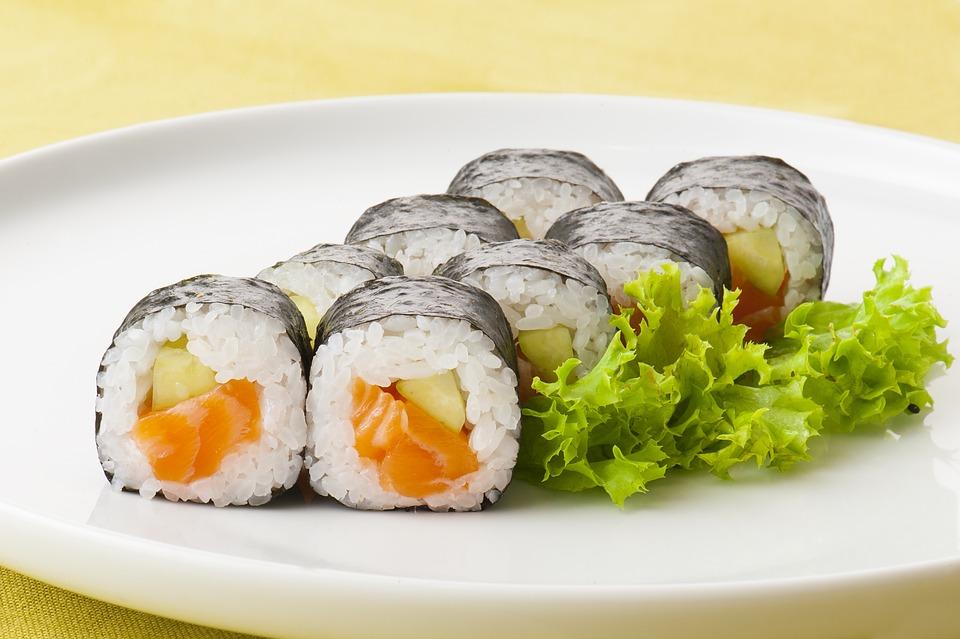 speiseempfehlung-sushi