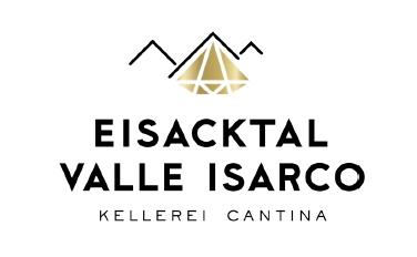 Kellerei Eisacktal