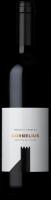 Merlot Cabernet Cornelius DOC 2017 - Kellerei Schreckbichl