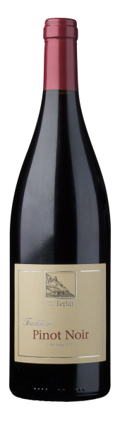 Pinot Noir Tradition, DOC, 2019 - Cantina Terlano