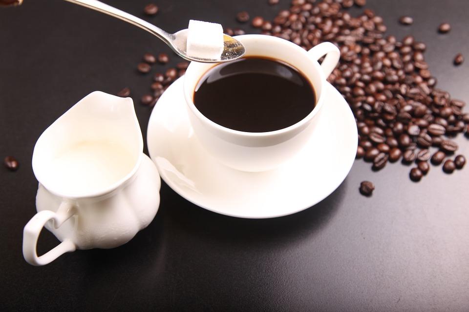 Caroma-Blue-Mountain-Kaffee-Bester-Kaffee-der-Welt