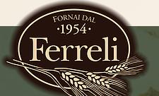 Ferreli