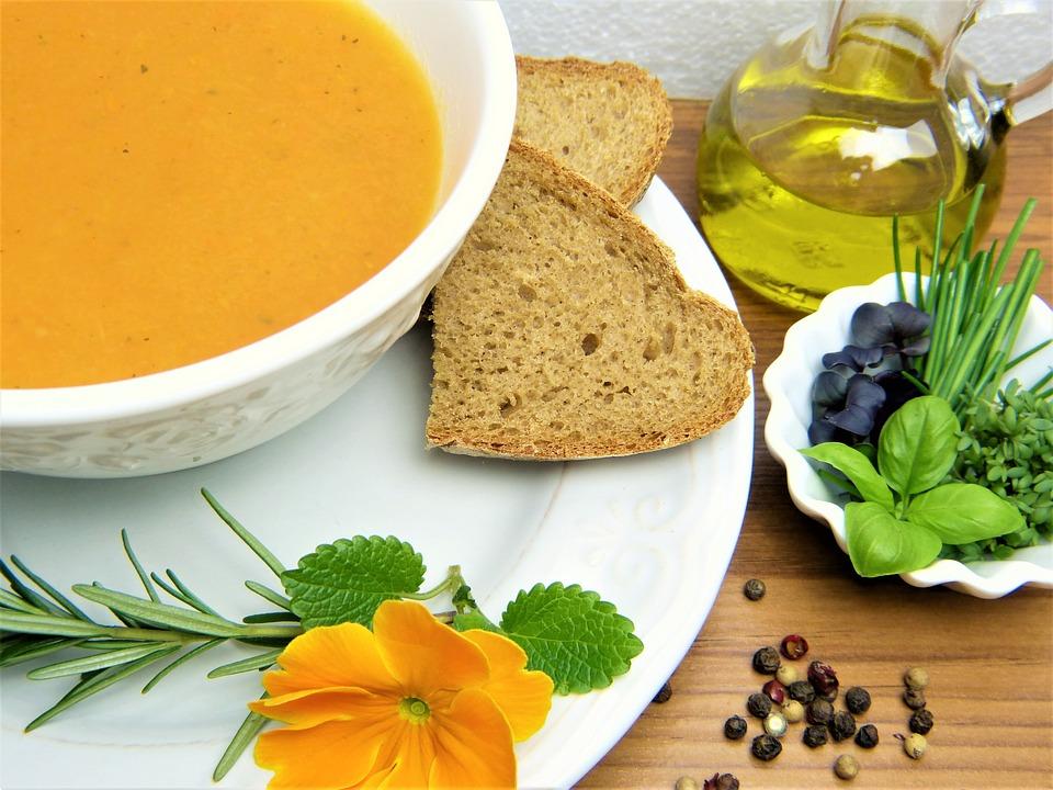 speiseempfehlung-suppe