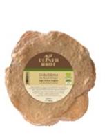 Pane croccante al farro integrale con sesamo, 165g - Ultner Brot