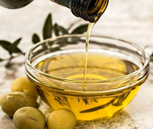 oliven-l596724d94c94e