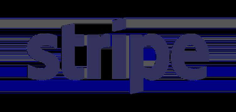 Stripe-logo-slate_sm