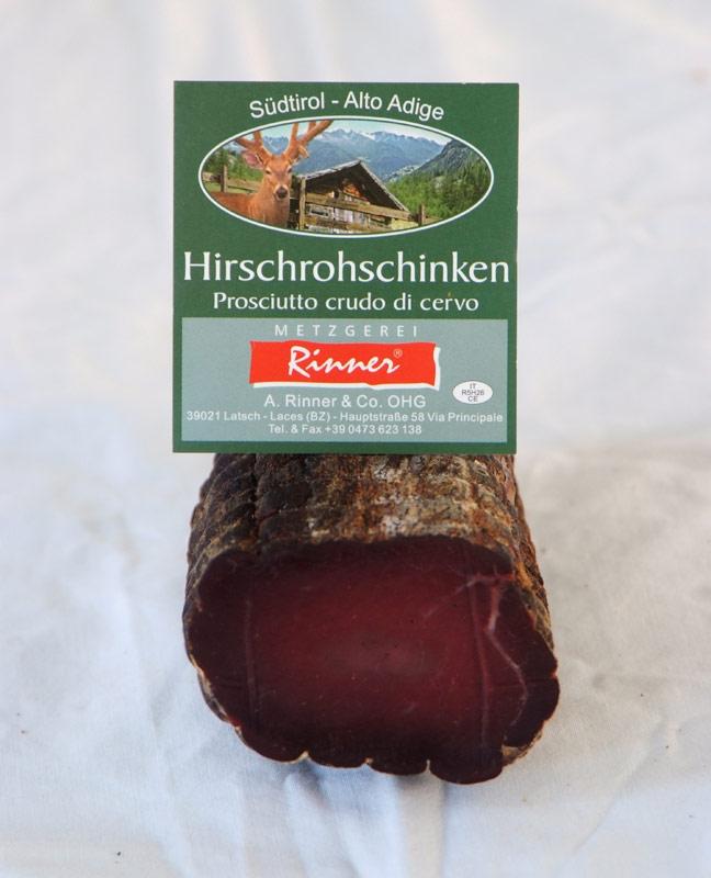 Rinner-Hirschrohschinken-Kopie
