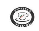 Zertifikat-Espresso