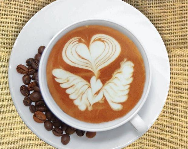 caffee594a78b174e49