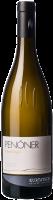 Pinot Grigio D.O.C. Penóner 2018 - Kellerei Kurtatsch