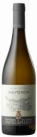 Sauvignon Blanc Selektion DOC 2019 - Castel Sallegg