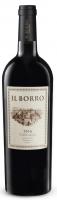 Il Borro IGT 2016 BIO - Il Borro