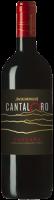 Cantaloro Rosso Bio I.G.T. 2017 - Avignonesi