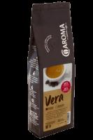 Vera 60% Arabica, 40% Robusta - Caroma