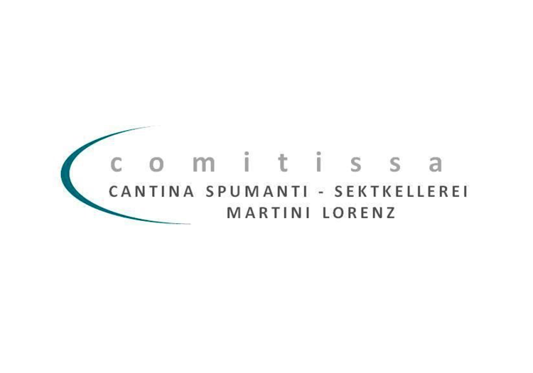 Sektkellerei Lorenz Martini