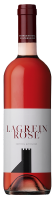 Südtiroler Lagrein Rosé DOC 2020 - Kellerei Schreckbichl