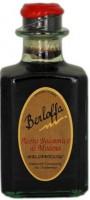 Aceto Balsamico di Modena, IGP, 250 ml - Giuseppe Cattani