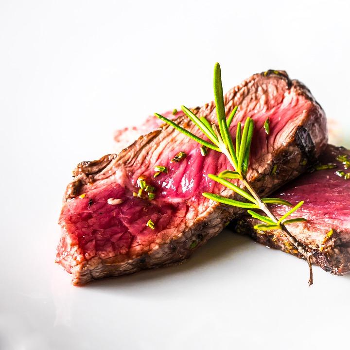 speiseempfehlung-klabfleisch