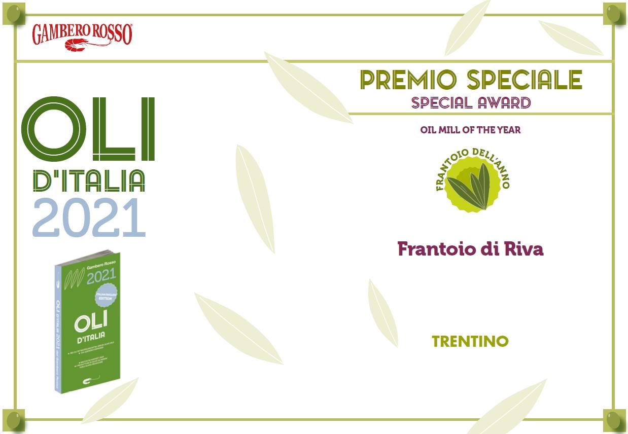 Premi-Frantoio-2021-Gambero-RossowLieDbfC1Siv3