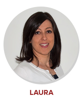 37_Laura