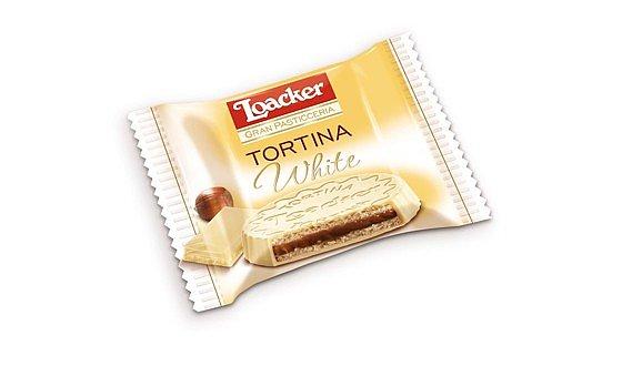 loacker-tortina-white