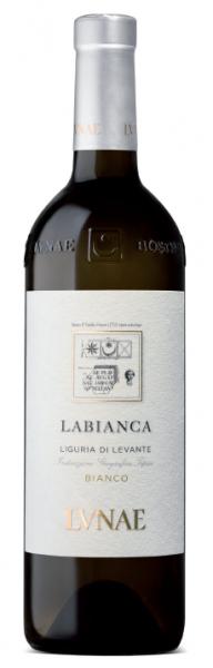 Labianca Liguria di Levante IGT 2019 - Lvnae Bosoni