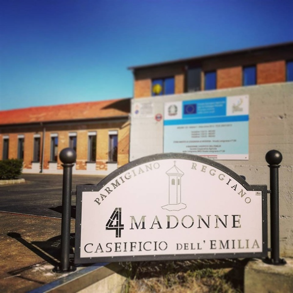 4-MADONNE-CASEIFICIO