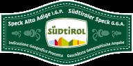 S-dtiroler-Speck-Schinkenspeck