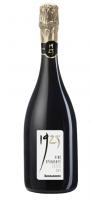 """Extra Dry 1925"" Vino Spumante Bianco - Cantine Lombardini"