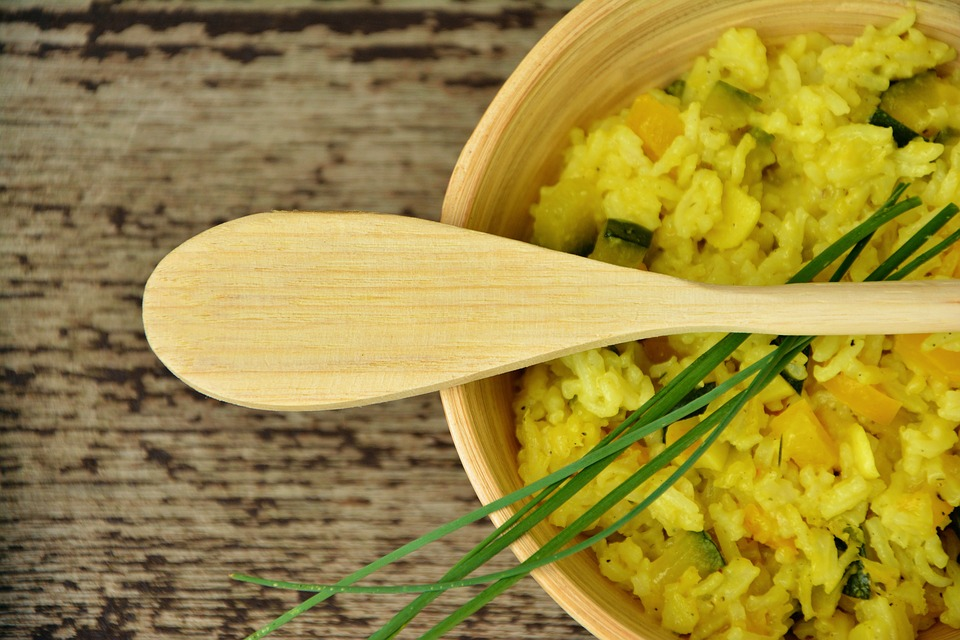 speiseempfehlung-risotto