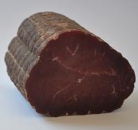 Raich Speck Rindsgeselchtes - vakumiert, ca. 350g