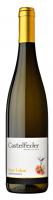 Gewürztraminer Vom Lehm DOC 2019 - Weingut Castelfeder