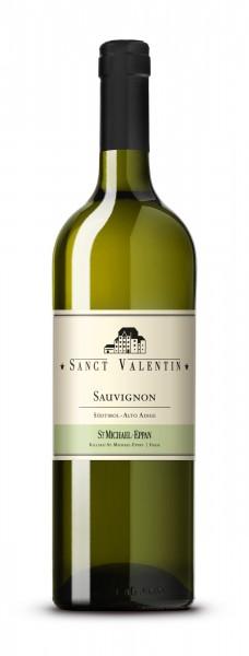 Sauvignon Sanct Valentin Alto Adige DOC 2019 - Kellerei St. Michael Eppan