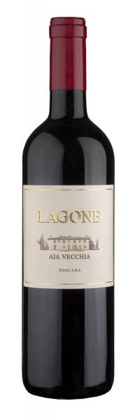 Lagone Toscana IGT 2017 - Weingut Aia Vecchia